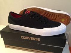 44d018678bab (2) Zapatillas Converse Originales Nuevas !! -   795