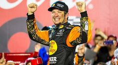 Bad Boy Off Road 300 at New Hampshire Motor Speedway Preview and Fantasy NASCAR Predictions