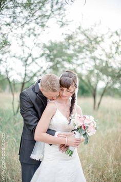 Passionate and Affordable Wedding Photographers based in Pretoria, Available to travel anywhere. Amazing Sunsets, Pretoria, South Africa, Wedding Photos, Scenery, Wedding Photography, Pure Products, Wedding Dresses, Blog