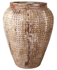 31 Top Persian Rugs Images Carpet Oriental Rug