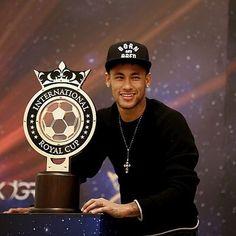 neymar.brazil.fcb's photo on Instagram