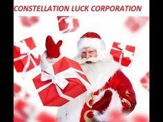 ВСТРЕЧАЙТЕ НОВЫЙ ГОД БЕЗ ДОЛГОВ И В СВОЕЙ КВАРТИРЕ от CL Corporation