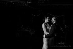 Bride and groom first dance under spotlight at The Green House Hotel wedding venue in Bournemouth, Dorset Wedding First Dance, Wedding Car, Wedding Suits, Wedding Makeup, Wedding Ceremony, Our Wedding, Wedding Photos, Hotel Wedding Venues, Beautiful Fairies