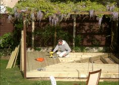 BMC Carpentry and Construction - Friendly and reliable. Carpenters, kitchen fitters, builders, plumbers, electricians in Kent Kitchen Fitters, Grammar School, Carpentry, Home Improvement, Construction, Decking, 20 Years, Schools, Outdoor Decor
