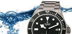 Find your new best friend in the Dive watch winter sale http://discountwatchstores.com/dive-watch-winter-sale-world-watch