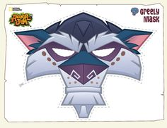 Animal Jam Carnival Coloring Page Omg The Penguin The