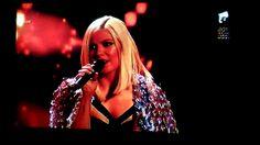 "Alex Mladin & Sore - Finala X Factor 2016 - ""Love me like you do"" Love Me Like, Factors, Concert, Music, Youtube, Musica, Musik, Concerts, Muziek"