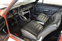 Chevrolet Opala SS 1974 (5).JPG