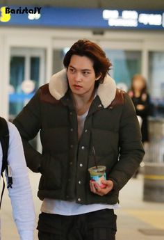 Cnblue Jonghyun, Lee Jong Hyun Cnblue, Lee Jung, Jung Yong Hwa, Big Bang Top, Cn Blue, Face Photography, Kpop, G Dragon