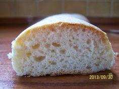 Tej, Bread, Food, Brot, Essen, Baking, Meals, Breads, Buns