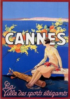 1925 Cannes 01