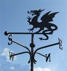 weathervane pictures - Bing Images