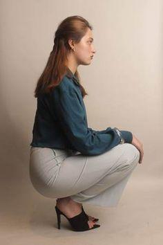 Jorja Button Up Shortie ~ Deep Jade Teal Shirt, Significant Other, Mint Green, Button Up Shirts, Dress Up, Buttons, Pairs, Heels, Long Sleeve