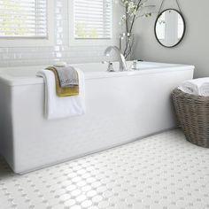 Cute 12 X 24 Ceramic Tile Thin 12X12 Tiles For Kitchen Backsplash Solid 12X12 Tin Ceiling Tiles 12X12 Vinyl Floor Tile Youthful 12X12 Vinyl Floor Tiles Bright12X24 Ceiling Tile Mohawk Glasen Stone Octagon And Dot Mosaic Floor Or Wall Ceramic ..
