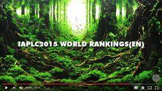 Medzinárodná súťaž akvárií: https://www.youtube.com/watch?v=bSlBF56yEII