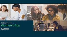 Telefónica, Mozilla y la ONU empoderarán a mujeres mediante capacitación digital