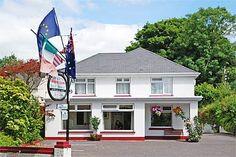 B Killarney Bed and Breakfast Kerry - Woodlands B Kerry Ireland - B Accommodation