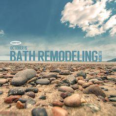 77 best bathroom remodeling images bath remodel bathroom rh pinterest com