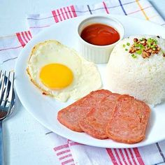 21 Filipino breakfasts that are also hangover cures