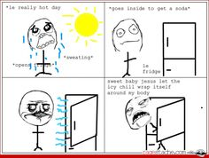 lol i know the feeling...
