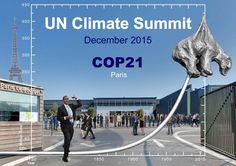 Unbearable by Jens Galschioet Paris, Climate Change, Environment, Montmartre Paris, Paris France, Environmental Psychology
