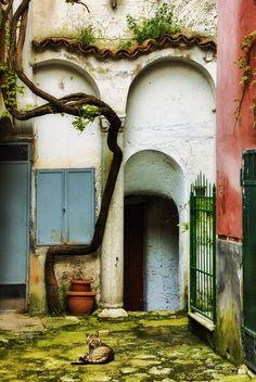 Image from http://www.tingleyphoto.com/Galleries/Italy/Amalfi/Amalfi0072.jpg.