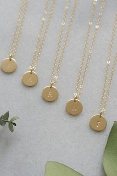 Bridesmaid Gifts Your Girls Will Love, Bridesmaids gifts from bride. What to get your bridesmaids! Bridesmaid Gifts From Bride, Bridesmaid Proposal, Brides Maid Gifts, Bride Gifts, Wedding Day Gifts, Wedding Season, Wedding Ideas, Trendy Wedding, Jewelry Gifts