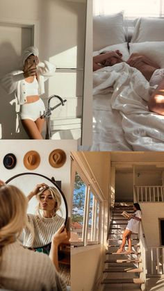 Mood Instagram, Instagram Story Ideas, Perfect Live, Healthy Lifestyle Motivation, Inspirational Wallpapers, Brown Aesthetic, Insta Photo Ideas, How To Pose, Story Inspiration