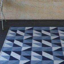 Triangle Designer Collection, Triangle, Custom Design, Flooring, Contemporary, Rugs, Wall, Home Decor, Farmhouse Rugs