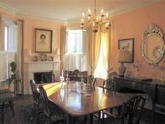 Grand Victorian in DC | 1522 31st ST NW, Washington, DC 20007, USA. Home for Sale. $3300000