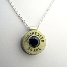 Sorry, this doesn't refer to any age.                      38 Special Necklace Black, now featured on Fab.