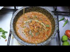 هذه الطريقه لطبخ الفول بالمقلى الحجر تجعلكم تدمنون الفول كل صباح - YouTube Quiche, Dips, Breakfast, Food, Morning Coffee, Sauces, Essen, Quiches, Dip