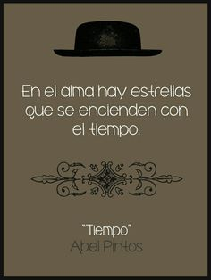 #frase #abel #pintos English Quotes, Meaningful Quotes, Song Lyrics, Inspire Me, Me Quotes, Songs, My Love, Inspiration, Lps