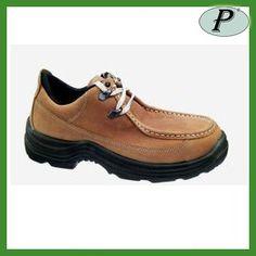 Model Industriales 12 Calzados De Safety Y Footwear Mejores Imágenes nUnvxzC
