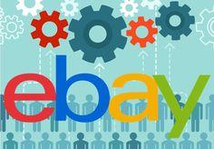 Weil eBay rockt: 3 eBay Workshops in Köln & Hamburg im März http://www.wortfilter.de/wp/weil-ebay-rockt-3-ebay-workshops-in-koeln-hamburg-im-maerz