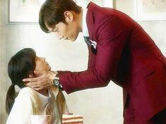 Korean Actors, Korean Dramas, Dragon Heart, Choi Jin Hyuk, Drama Korea, Korean Star, Seong, Real Beauty, Asian Men