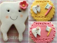 Diş Bugdayı