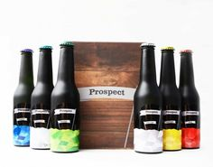 """Designed byMatthew Melling 