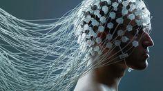 Ignacio Gómez Escobar / Consultor Retail / Investigador: Las neuronas espejo y cómo pueden cambiar la estrategia de marketing