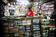 Here are the Top 10 Secondhand Bookstores in Metro Manila. Check out our list of places where you can hoard books and meet fellow bibliophiles. Bookstores, Libraries, Most Popular Boards, Writer Tips, Shop Around, Classic Literature, Reading Nook, Bibliophile, Manila