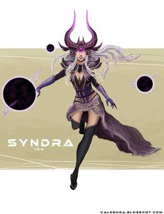 syndra__the_dark_sovereign_by_valesora-d5bki9s.jpg (782×1022)