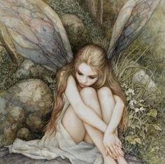 Arte Indie, Arte Sketchbook, Photocollage, Fairytale Art, Forest Fairy, Fairy Art, Renaissance Art, Pretty Art, Pretty Girls