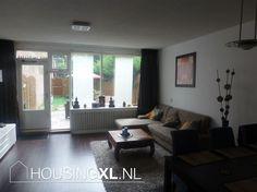 Huis te huur: Jules Massenetstraat 2551XG 's-Gravenhage [JAAP.NL]