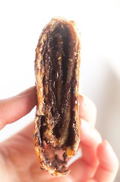 Better than Babka: Kokosh Cake + Video Chocolate Rugelach Recipe, Chocolate Recipes, Chocolate Filling, Kokosh Cake Recipe, My Cookbook, Cake Videos, Food Trends, Sweet Bread