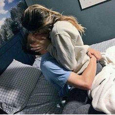 bf, black and white, boy and girl, boyfriend, couple Boyfriend Goals Relationships, Boyfriend Goals Teenagers, Relationship Goals Pictures, Future Boyfriend, Couple Relationship, Boyfriend Girlfriend, Photos Couple Mignon, Cute Couple Pictures, Couple Photos