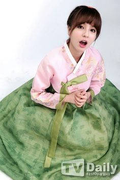 Shannon Star Fashion, Girl Fashion, Lee Hyori, Ailee, Korean Star, Arts And Entertainment, Jinyoung, Traditional Outfits, Asian Beauty