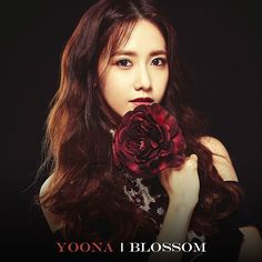 "Update Yoona - 1st Chinese Digital Single ""BLOSSOM"", HQ. Omg yoonaa 😻 #tiffany #yoontaeny #taeny #yoona #catchgg  #snsd #sone #korea #cute #korea #followforfollow #likeforlike #l4l #f4f #fff #beauty #beautiful #smile #girl #taeyeon @taeyeon_ss @xolovestephi @yoona__lim #instalike #kpop #gg #girlsgeneration"