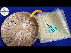 Wedding Tray decoration | decorative tray making | chhab decoration for marriage | cool craft idea - YouTube