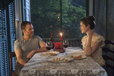 **DONE** The Best of Me - Nicholas Sparks *movie in 2015