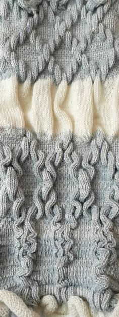 The 81 Best Knitting Machines Patterns Tutorials Projects Ideas